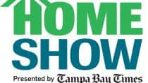 Tampa Bay Winter Home Show