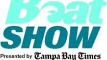 Tampa Bay Fall Boat Show