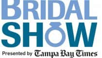 Tampa Bay Fall Bridal Show