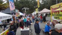 Women's Expo - March