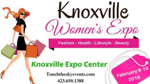 Spirit of America Family Festival