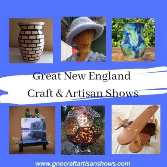 Seacoast Holiday Craft & Artisan Show