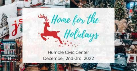 Old Fashioned Christmas Castroville 2021
