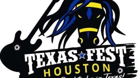 Houston Music & Arts Festival at Conroe