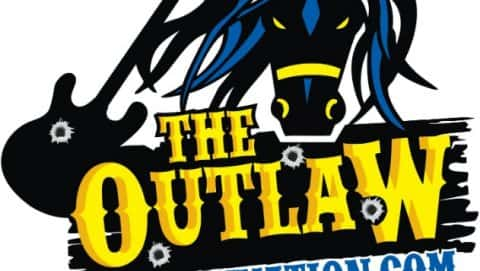 Colorado (Denver) Music & Arts Festival