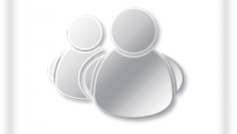 The Shoppes at Abba Shrine Christmas Extravaganza