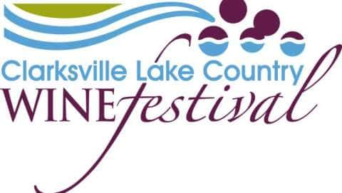 Lake Country Wine Festival