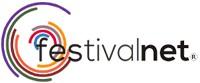 Click to visit FestivalNet