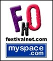 Check out FNO on Myspace