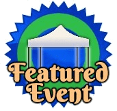 Featured Event