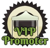 VIP Promoter