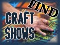 Find craft shows in New Brunswick