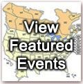 View Featured Events Map