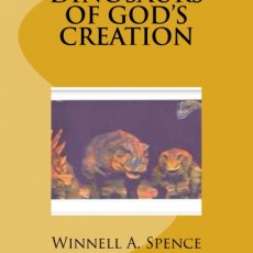 Dinosaurs of God's Creation