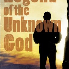 Legend of the Unknown God