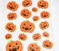 Jack O'Lantern Zippies