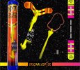 Gift Tube original copter with our exclusive Viper LAUNCHER 7 inch rubber band With Extra Wing