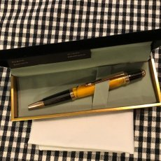 Beautiful Ballpoint Pen - Free Shipping
