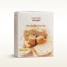 Bountiful Beer Bread Mix Value Pack