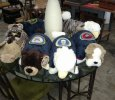 Military Pillow Pets