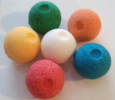 Bath Bombs/Fizzies