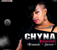Chyna Diamondz
