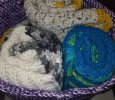 Blankets-toddler, stoller, baby, recieving