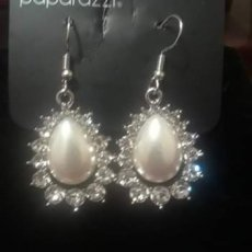Paparazziaccessories