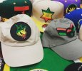 One Love Headwear