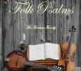 Folk Psalms CD & Companion Song Book
