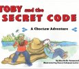 Toby and the Secret Code