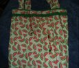 Watermellon drawstring
