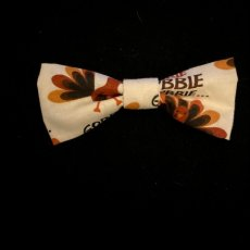 Gobble till you Wobble! (Size Small)