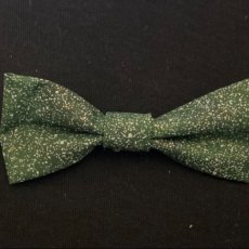 Green Christmas Sparkles (Size Small)