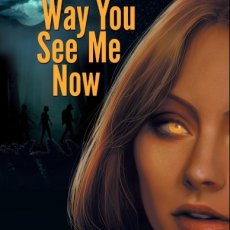 The Way You See Me Now, by Maury K Downs