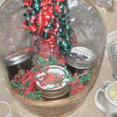 Gift Baskets for All Occasions (Small)