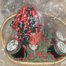Gift Baskets for All Occasions (Large)