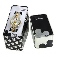 MICKEY MOUSE Brand New Watch