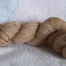 Alpaca mix sock yarn