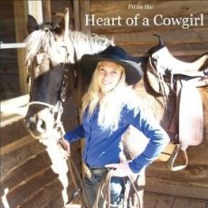 From the Heart of a Cowgirl