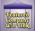 Featured Company Festival Biz Directory