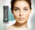 Nerium AD Age Defying Skin Treatment
