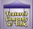 Featured Company with Link in Festival Biz Directory