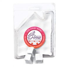 SoyPlus House Fragrance Cubes 7.3 oz