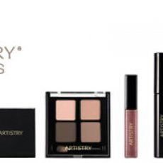 Artistry Essentials