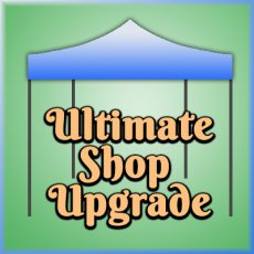 Ultimate Shop - $14/month+0% (prorated for current month)