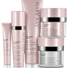 Mary Kay Repair Line