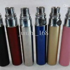 eGo 1300mAh Battery