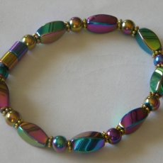 Magnetic Therapy Jewelry
