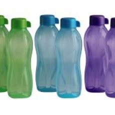 Eco by Tupperware™ Small Eco Water Bottles